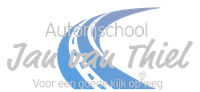 Jan van Thiel Logo